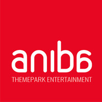 Aniba Productions